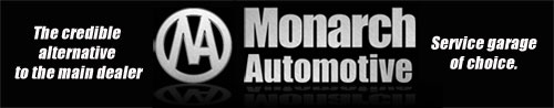 Monarch Automotive